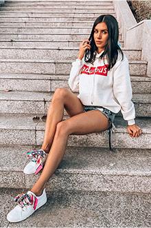 @fashionblackmail