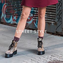 <div>#TRAPERKI!</div><div>Street style </div>