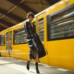<div>#Renee Design Limited!</div><div>Nowa kolekcja Renee JUŻ JEST! </div>