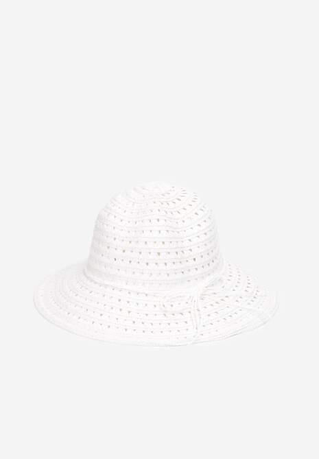 Biały Kapelusz Ophiertes