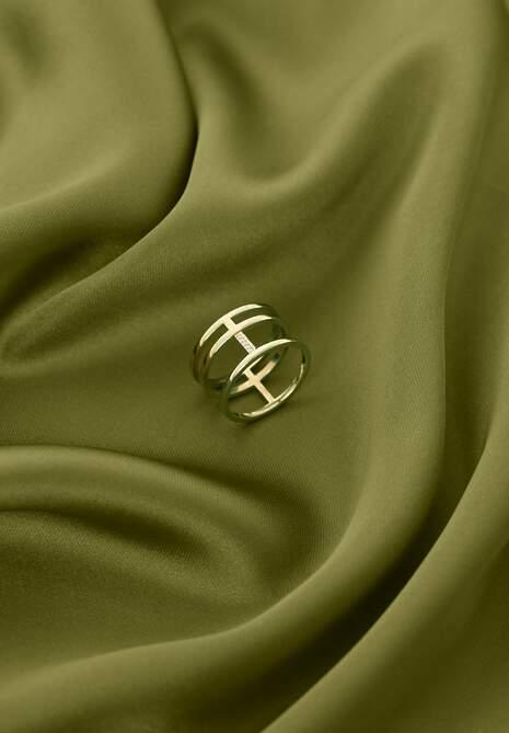 Złoty Pierścionek Phaenona