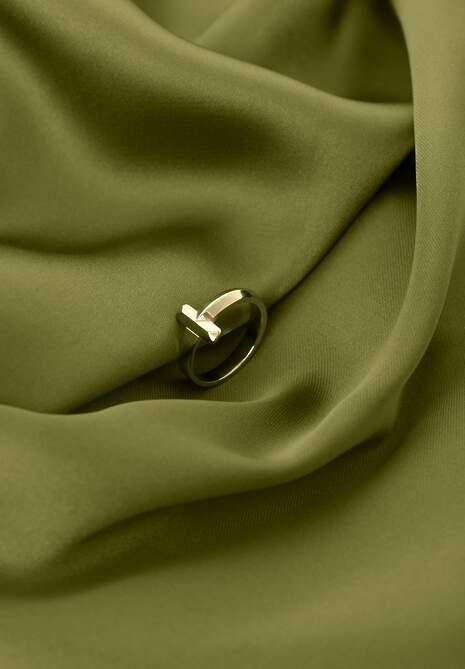 Złoty Pierścionek Phoebinca