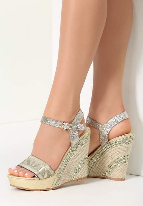 Złote Sandały Archon