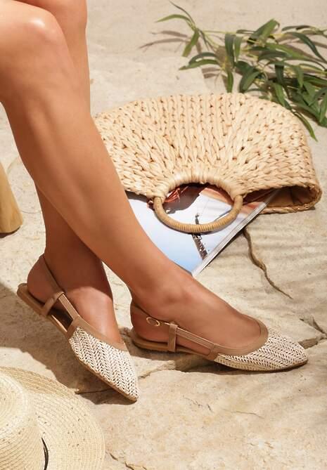 29da67f2 Renee - Sklep internetowy: Odzież i obuwie damskie