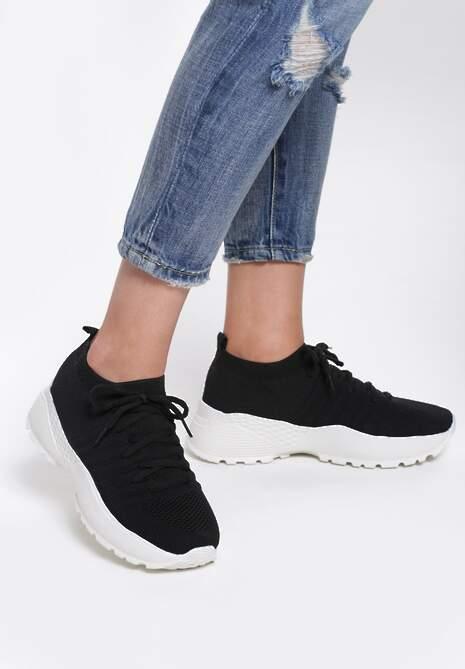 270880a3c Sneakersy w Renee.pl