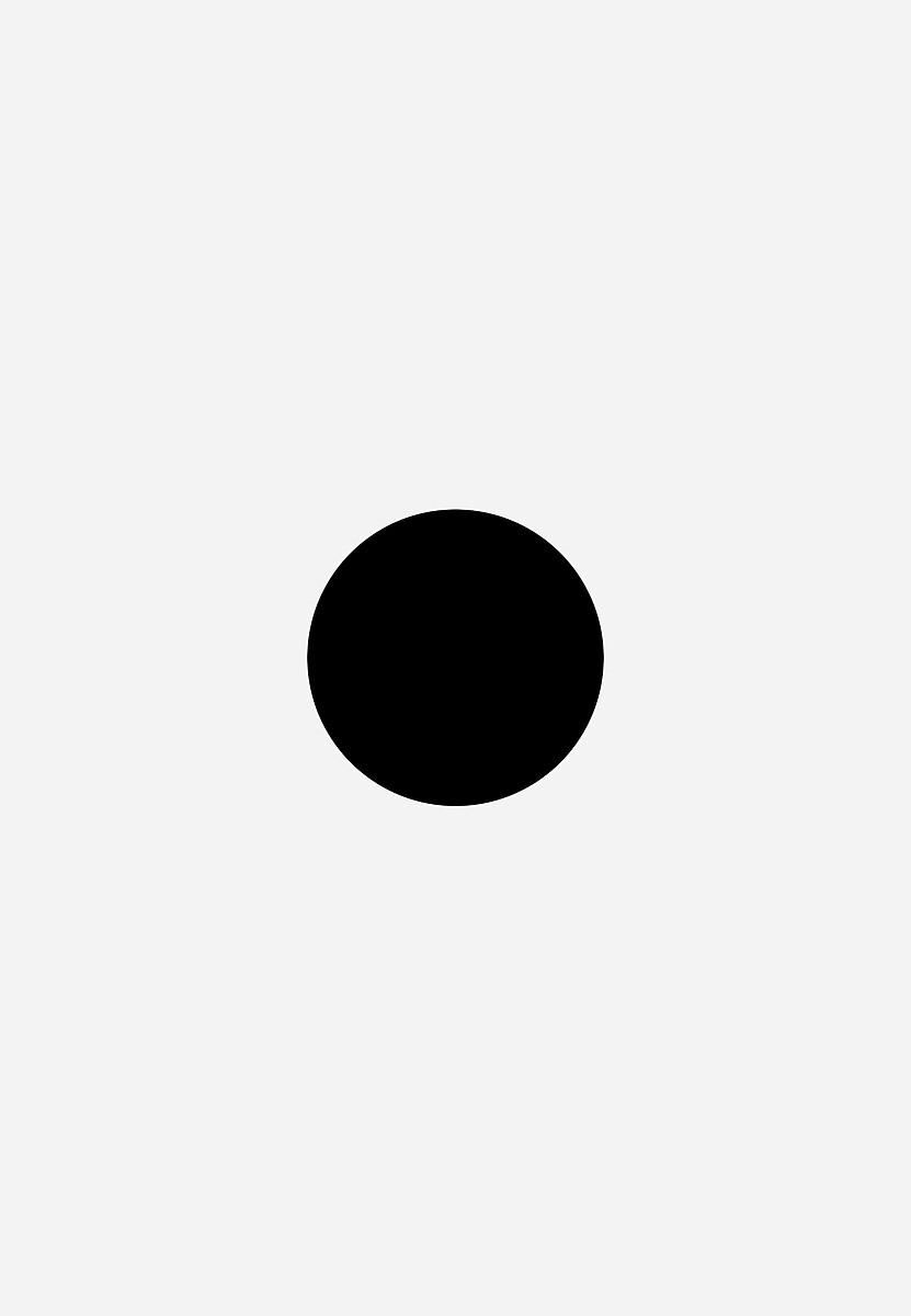 Czarne Rajstopy Conte Ultra Fit