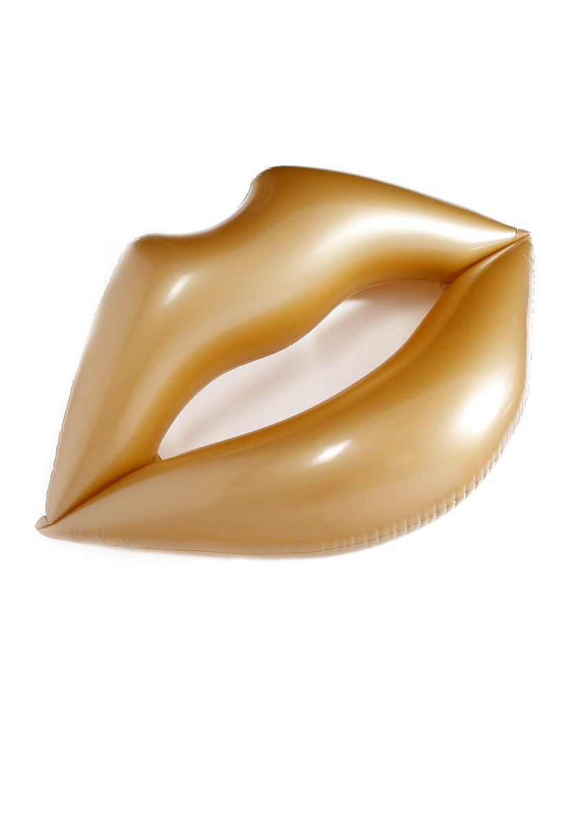 Złoty Materac Big Lips