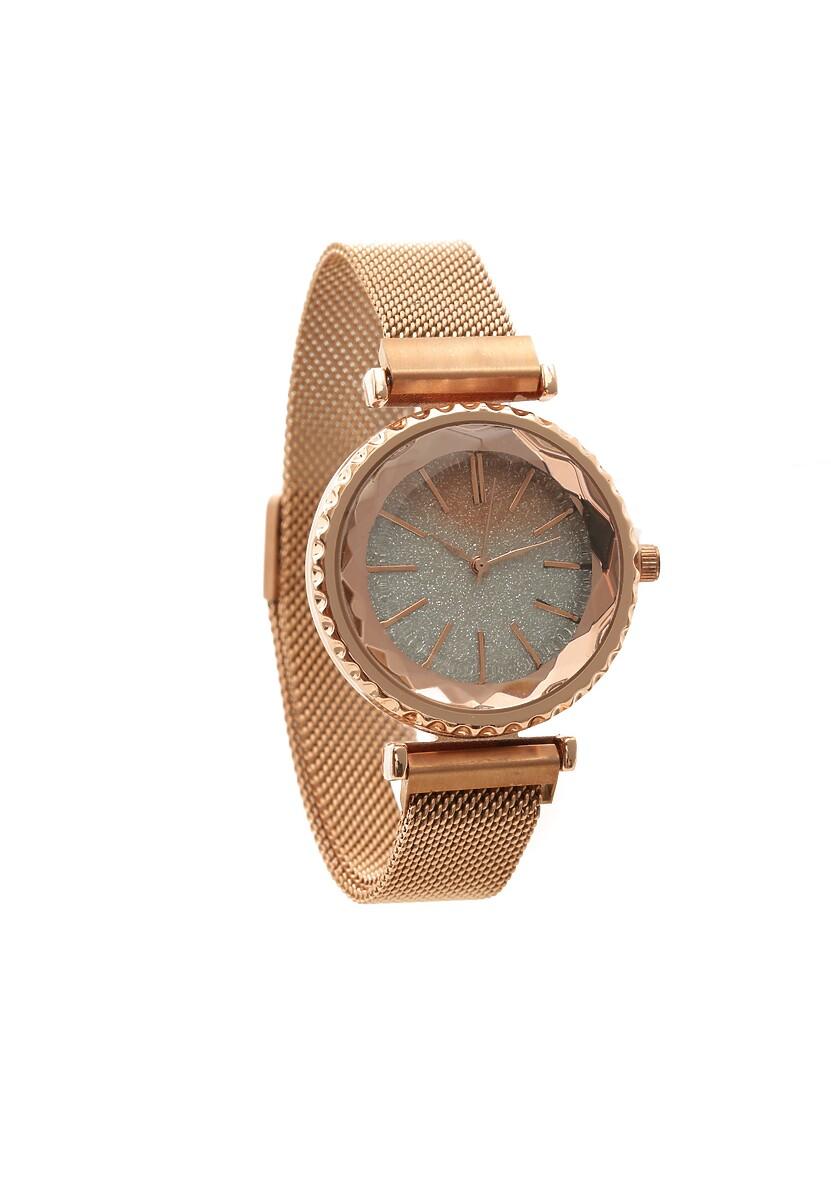 Złoty Zegarek Armament