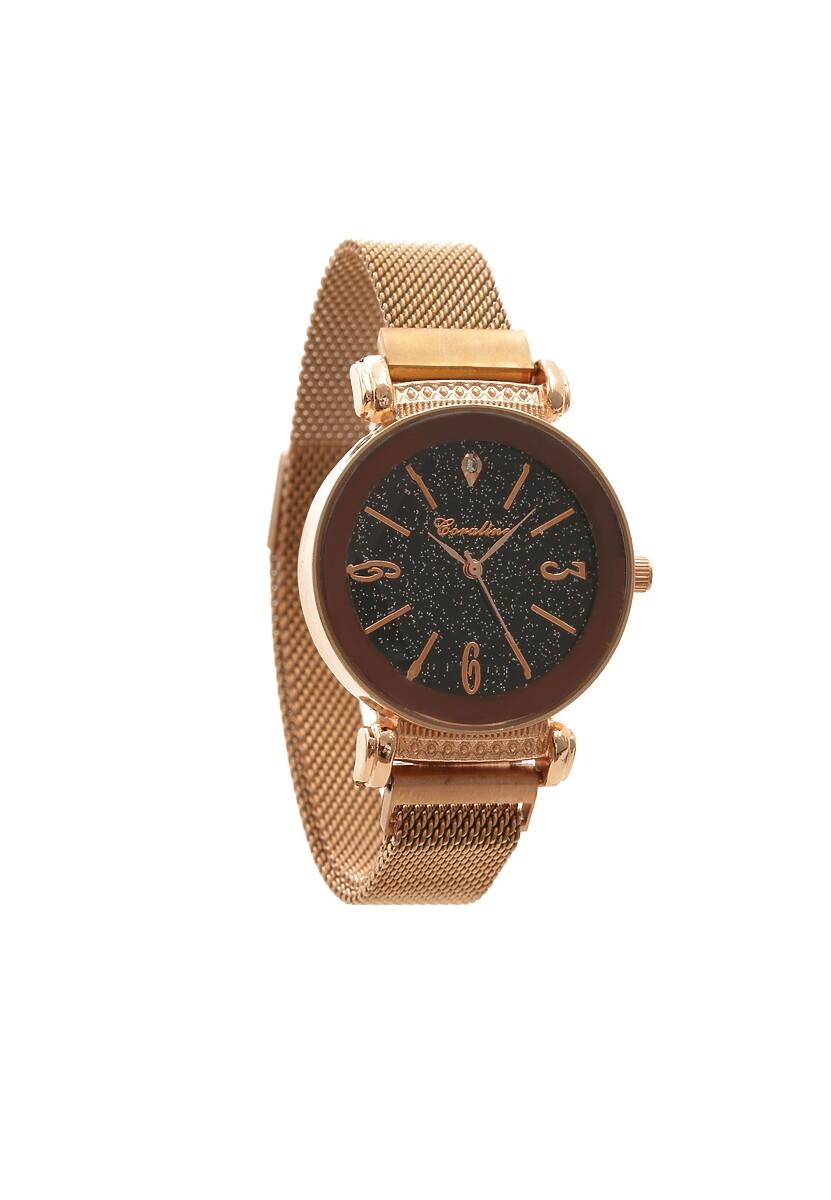 Złoty Zegarek Armor
