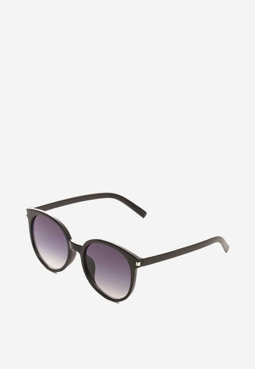 Czarne Okulary Criteria