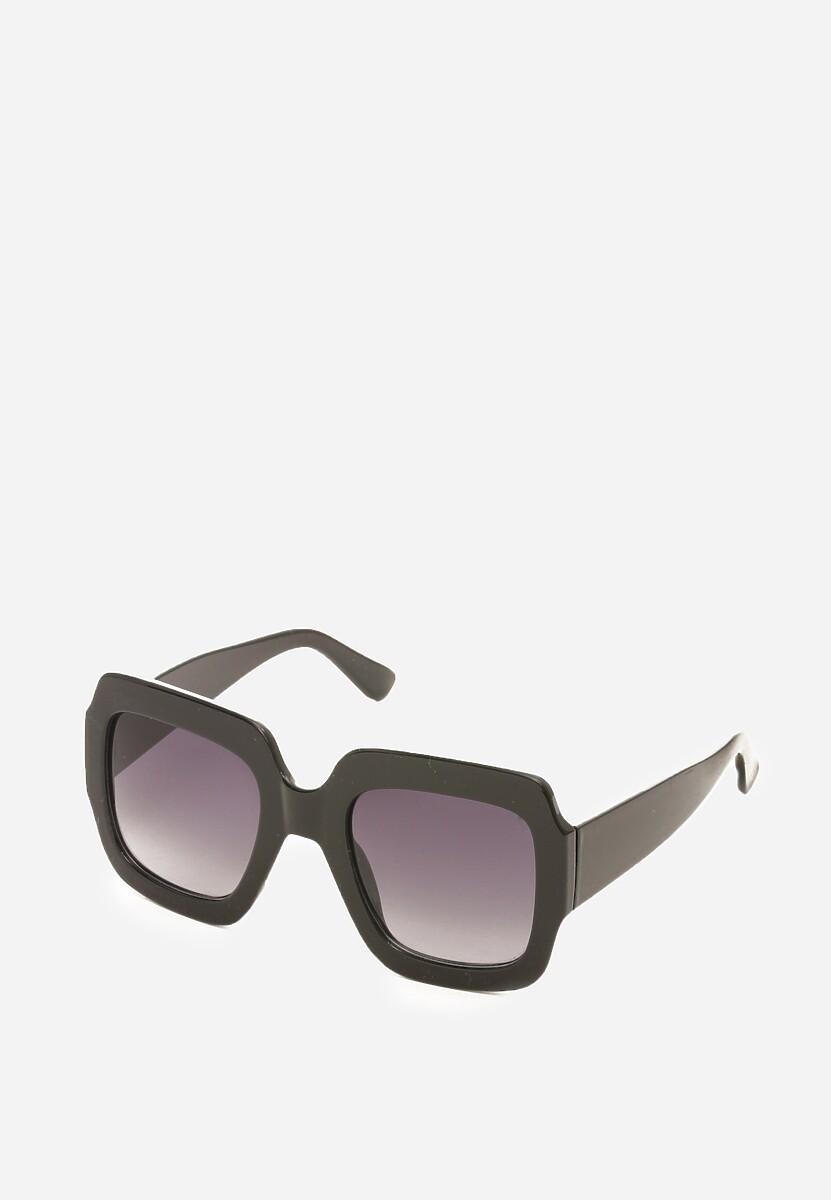 Czarne Okulary Remake