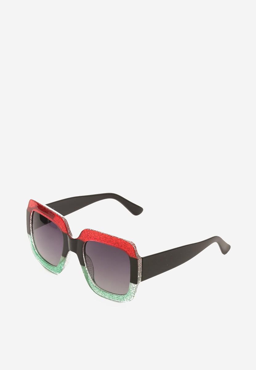 Czerwono-Zielone Okulary Remake