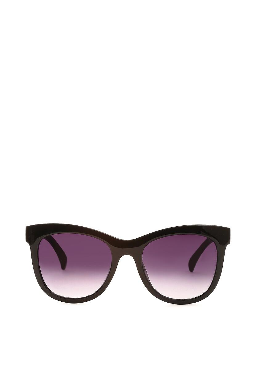 Czarne Okulary Research
