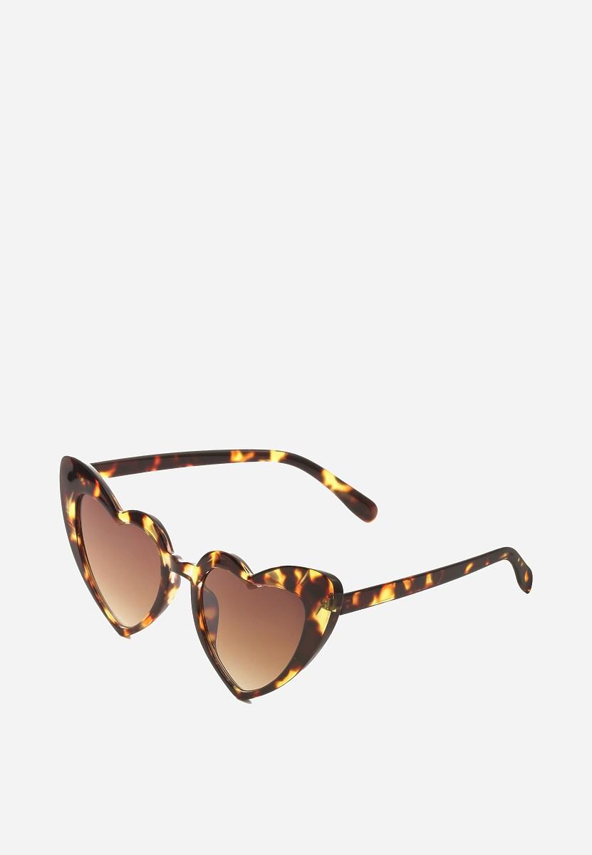 Brązowe Okulary Sundarbans