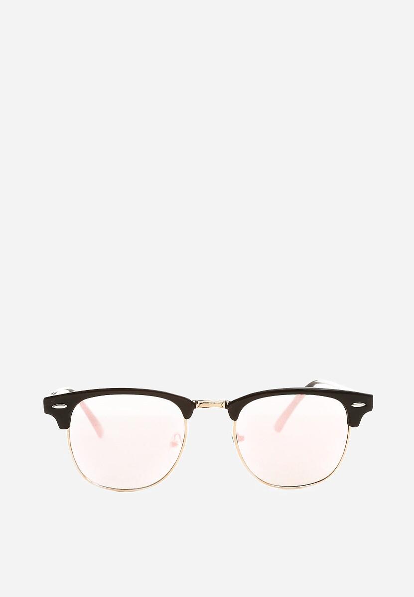 Różowe Okulary Adding