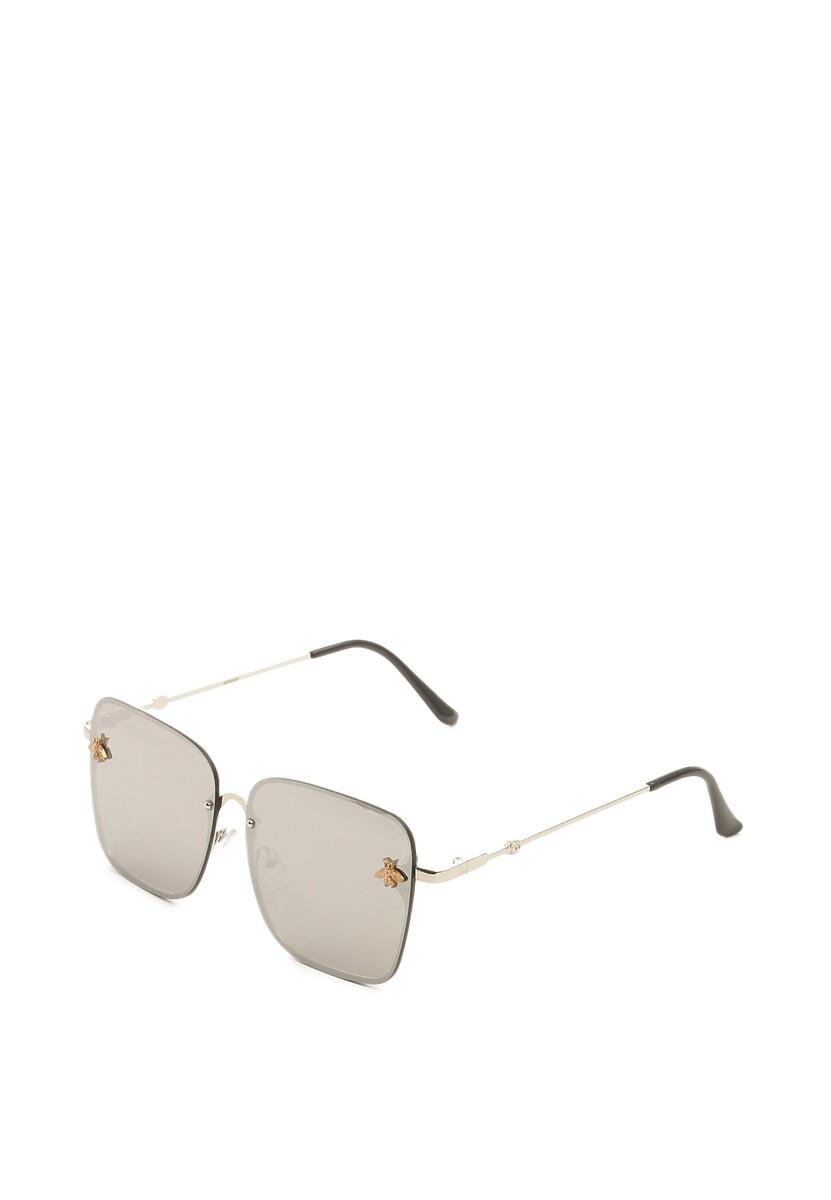 Białe Okulary Comes