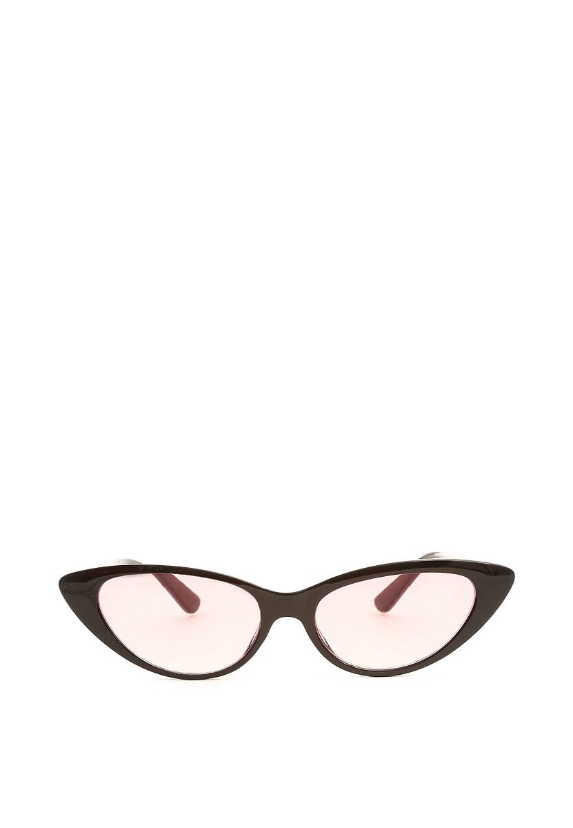 Różowe Okulary Freshly
