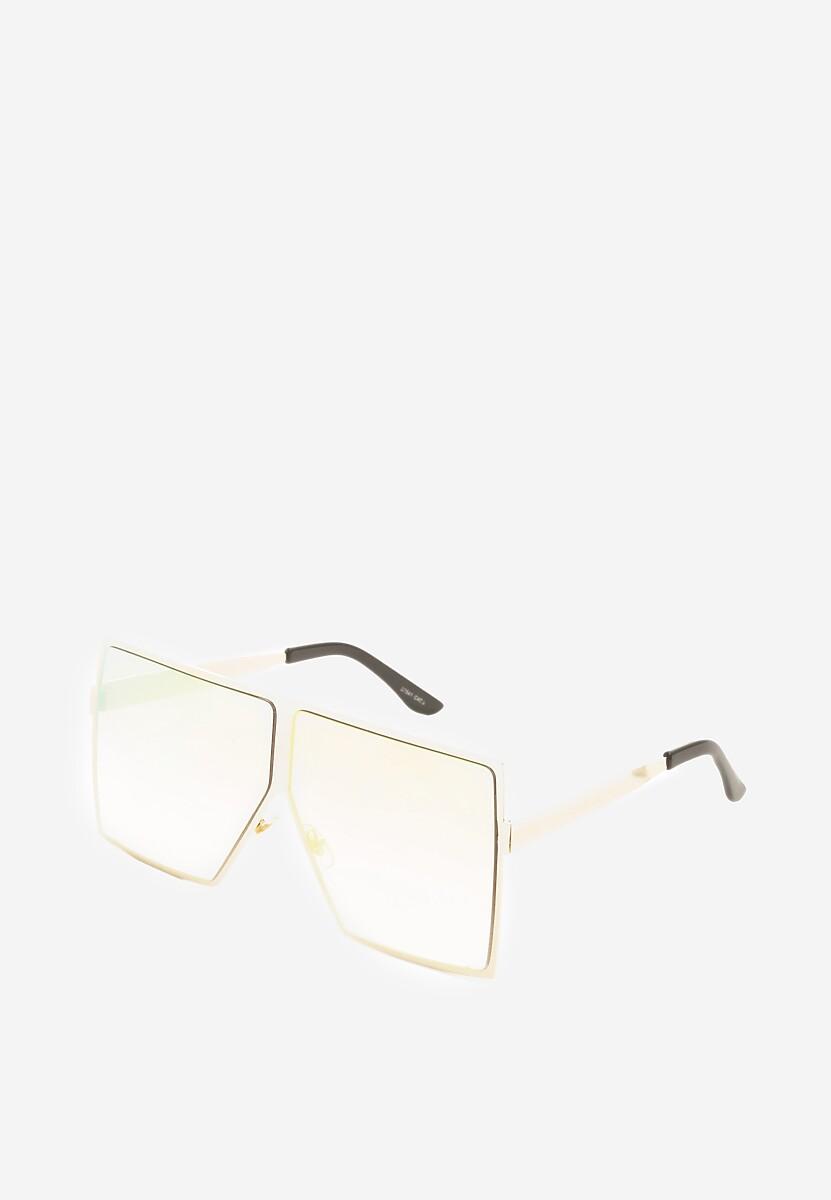 Złote Okulary Caller