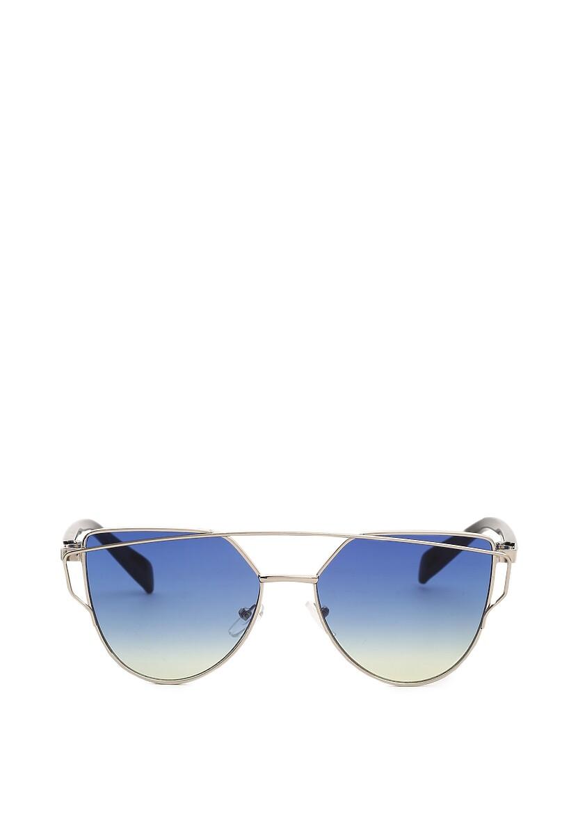 Niebieskie Okulary Lyric Soprano