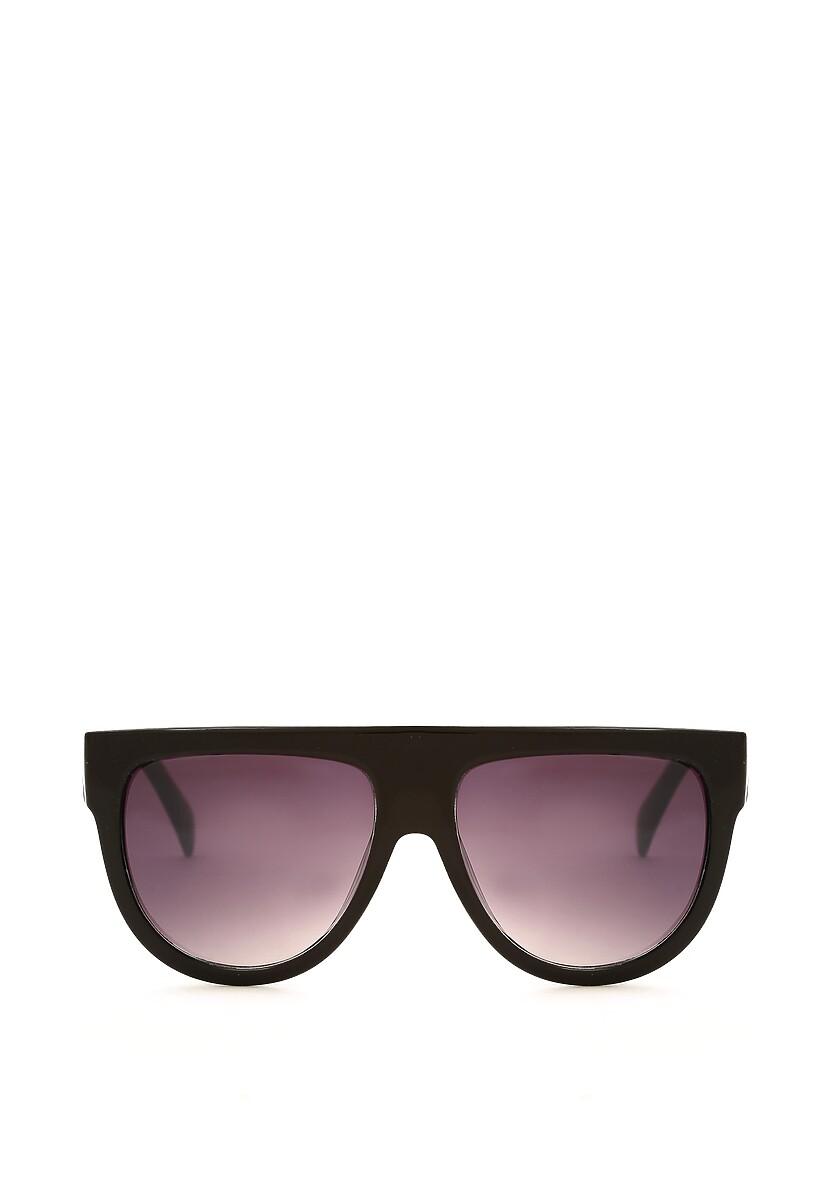 Czarne Okulary Go To