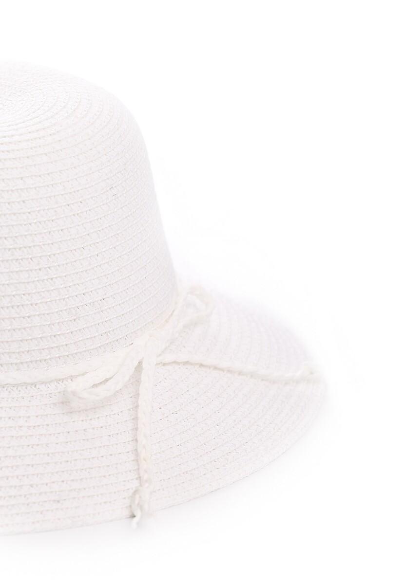 Biały Kapelusz Shoal