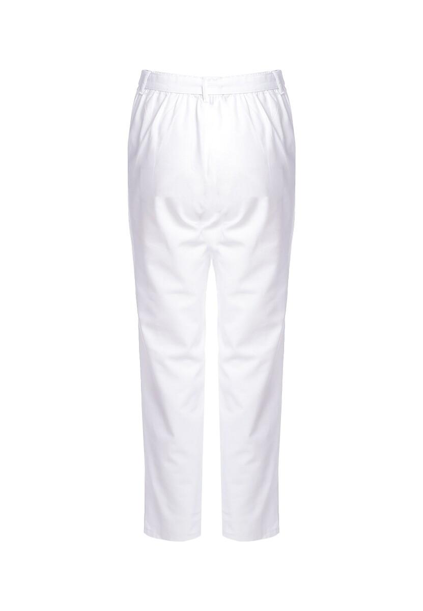 Białe Spodnie Thereof