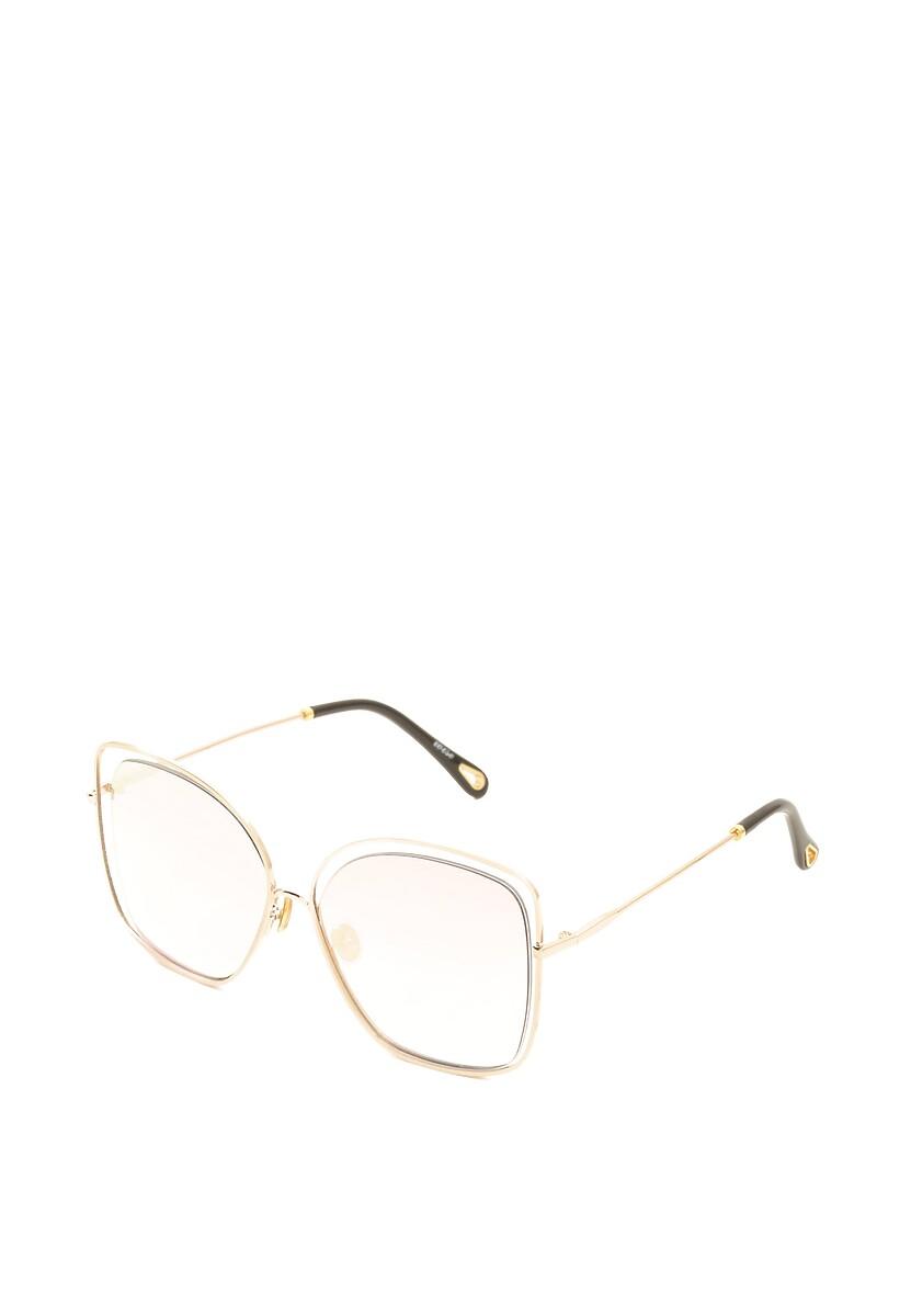 Złote Okulary Rocks