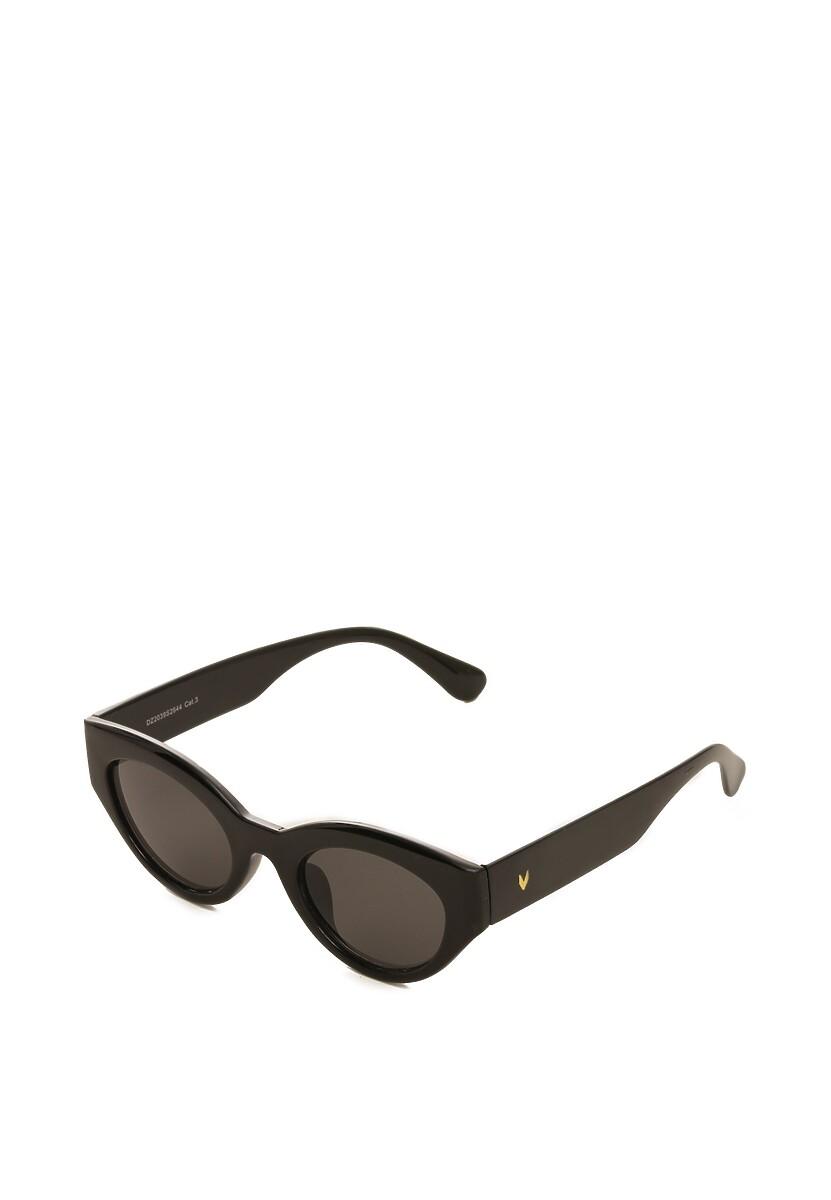 Czarne Okulary Monarchical
