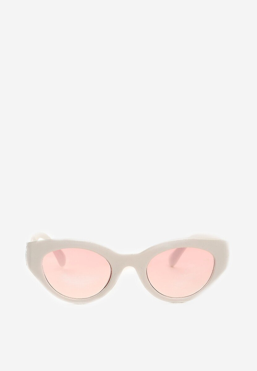 Białe Okulary Monarchical