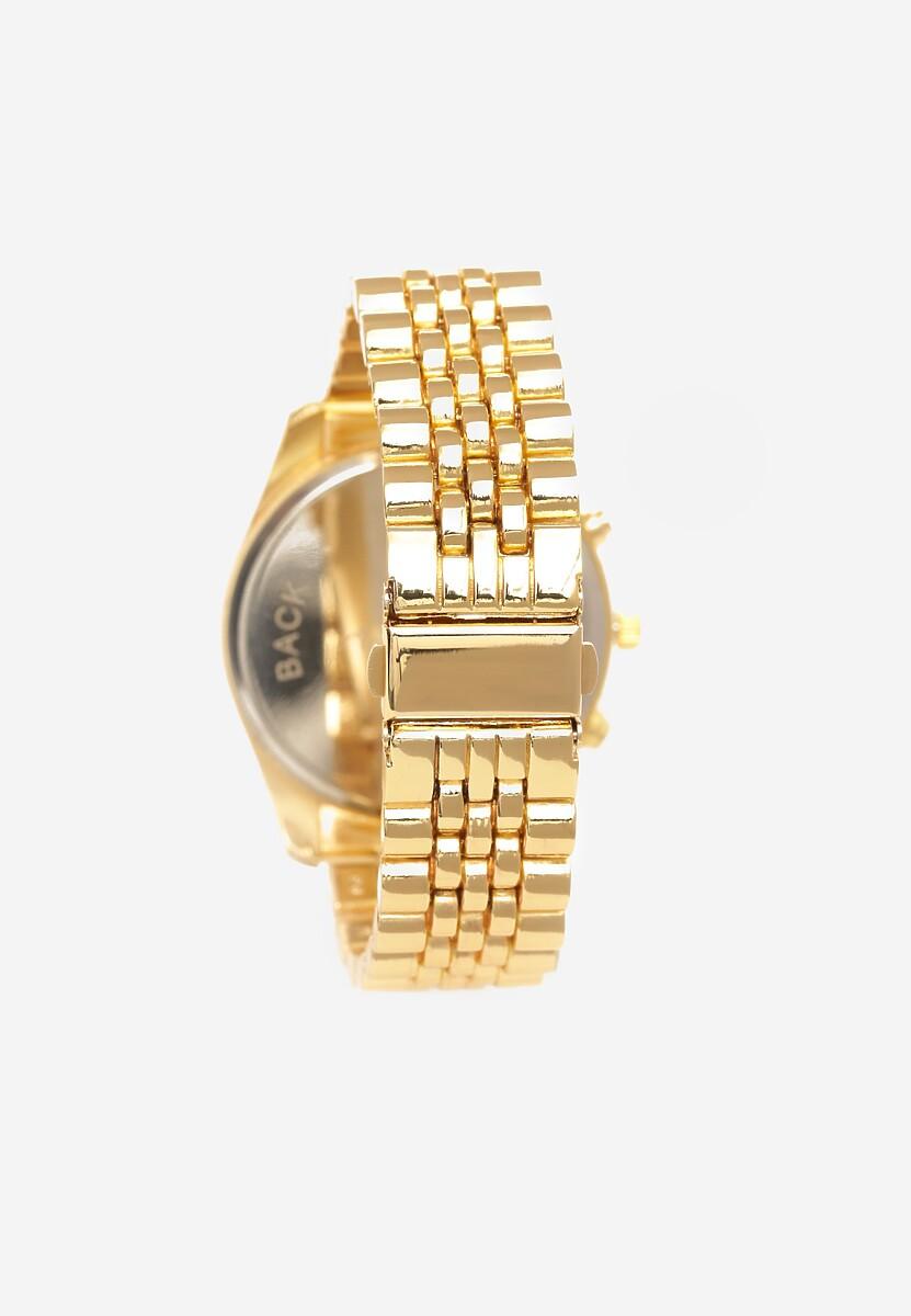 Złoty Zegarek Greeting
