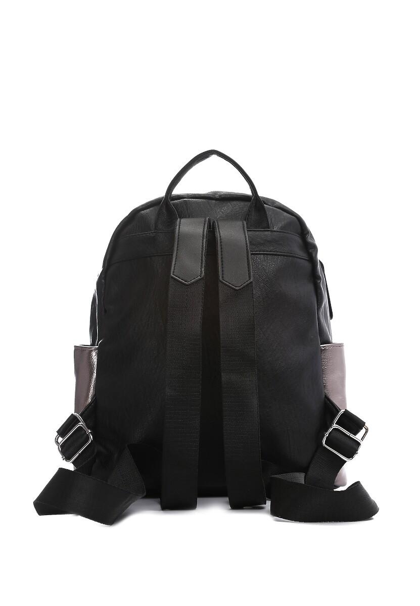 Brązowy Plecak Keepsake