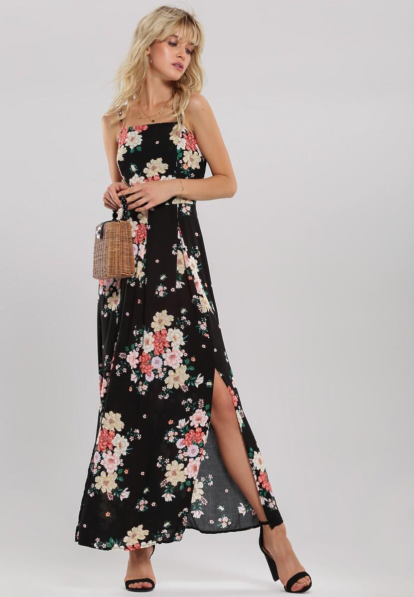 Czarna Sukienka Be Accessible