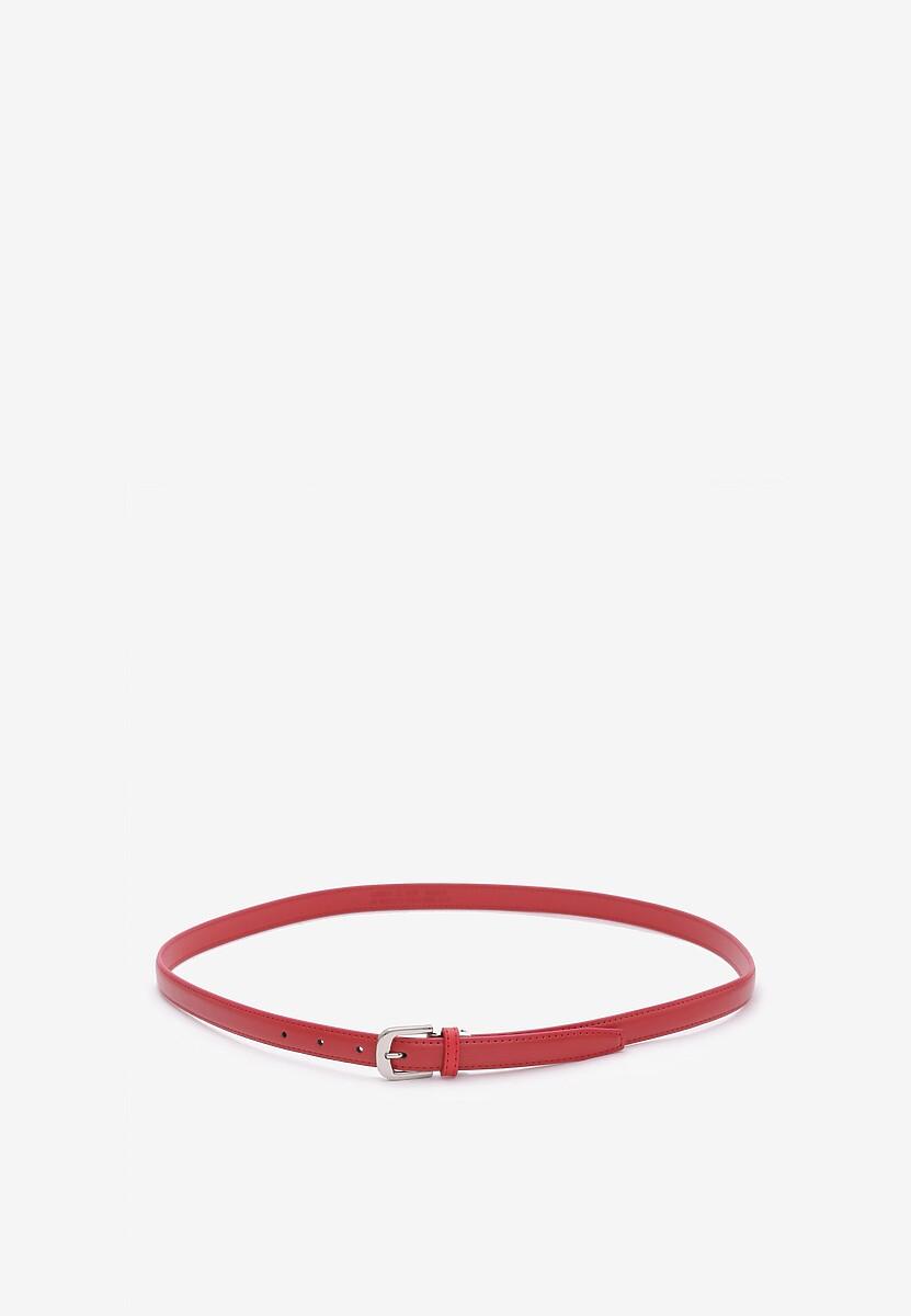 Czerwony Pasek Hayley