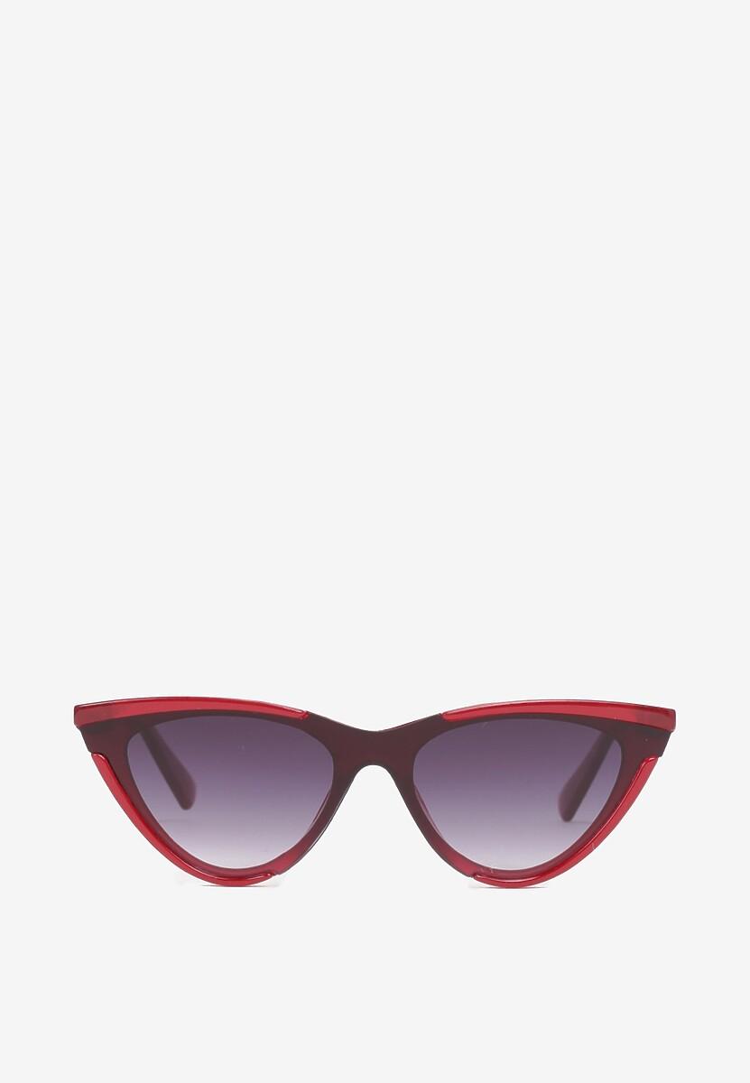 Czerwone Okulary Dalilora