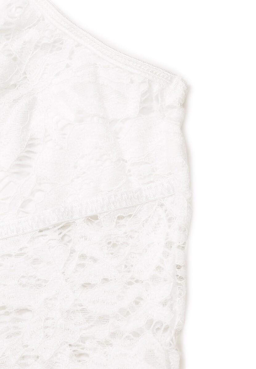 Białe Body Kahlinea