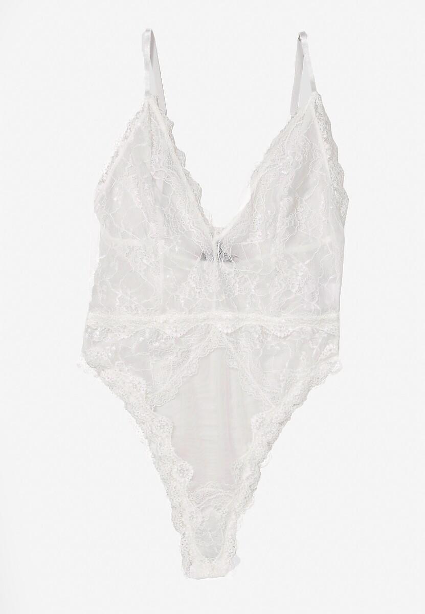 Białe Body Phalitai