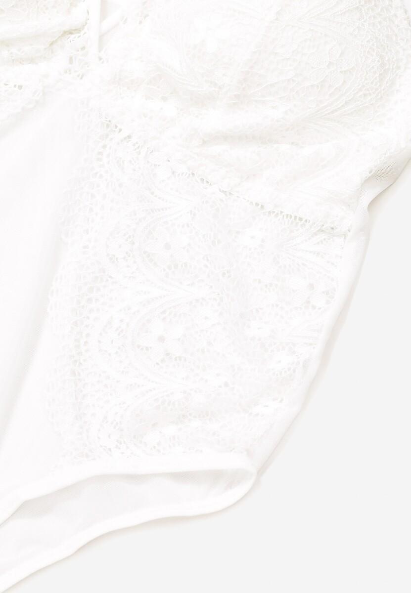 Białe Body Fyrelerris