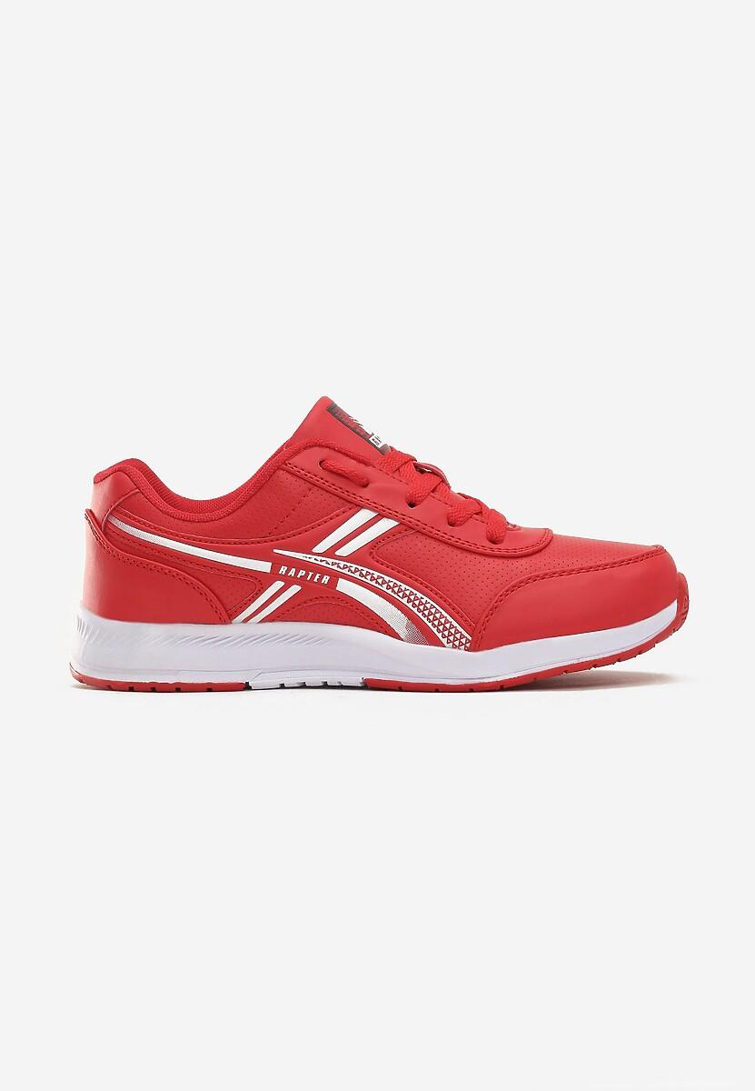Czerwone Buty Sportowe My Fantasy