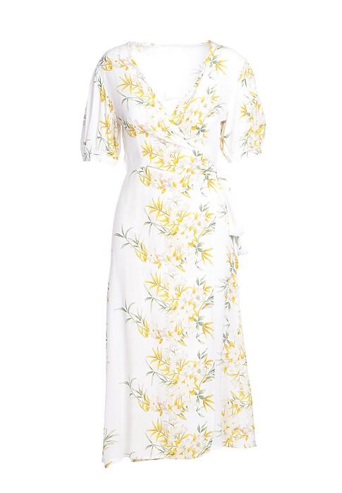 Biala Sukienka Tropopause