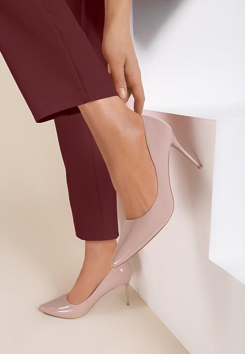 Jakie Buty Pasuja Do Zlotej Sukienki Sprawdzamy Najlepsze Opcje Kolorystyczne Blog Renee