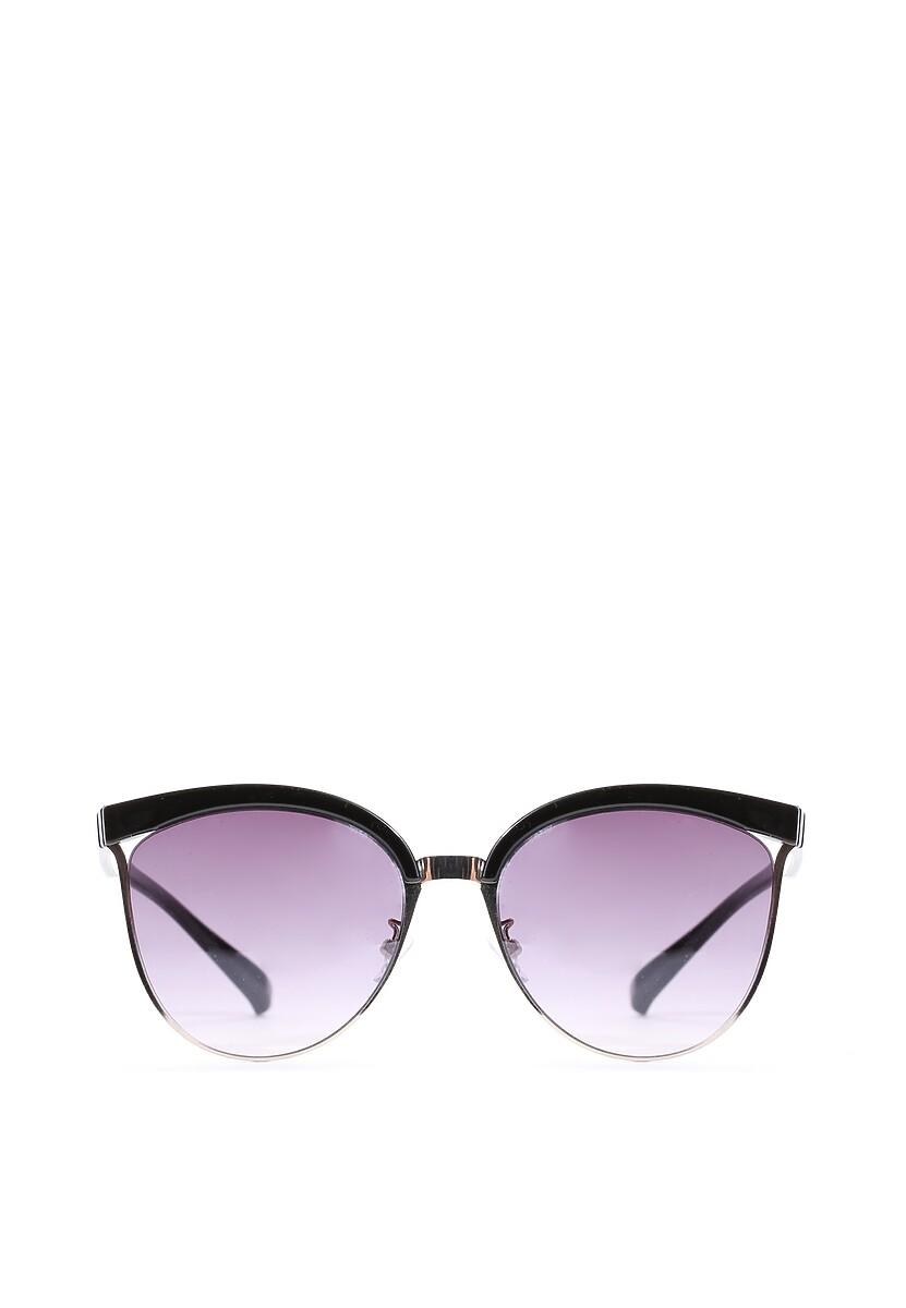 Czarne Okulary Anyone
