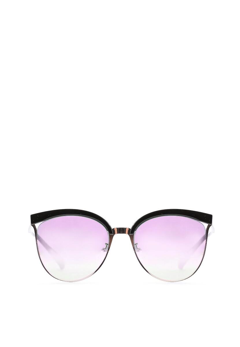 Różowe Okulary Anyone