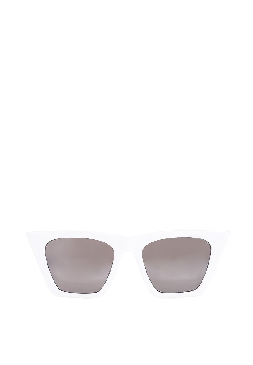 Białe Okulary Right To Left