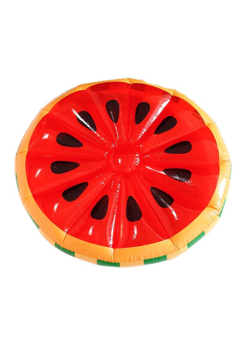 Czerwony Materac Watermelon Renee Limited