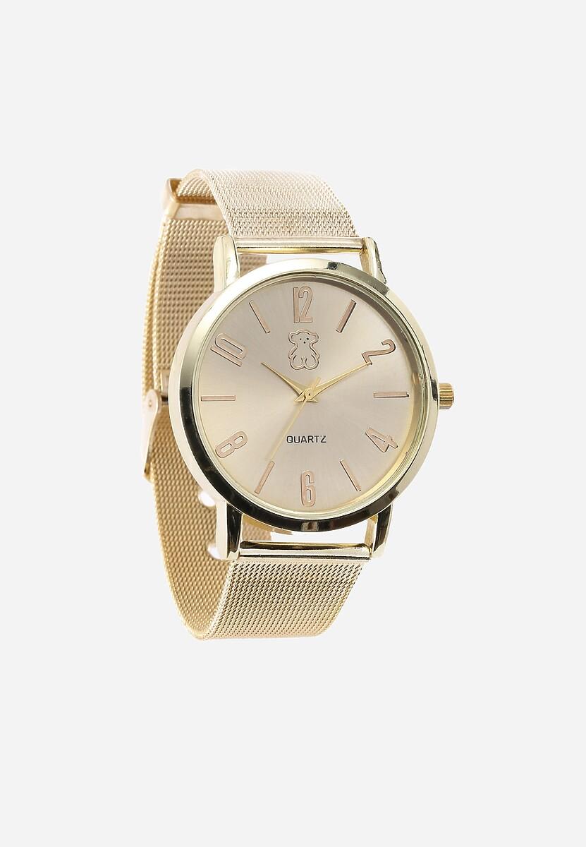 Złoty Zegarek Eliminations