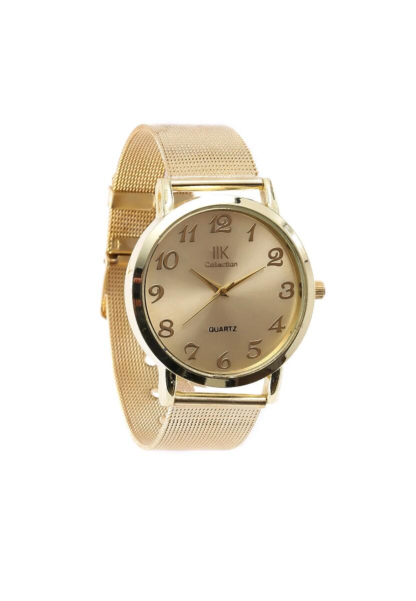 Złoty Zegarek Stimulation