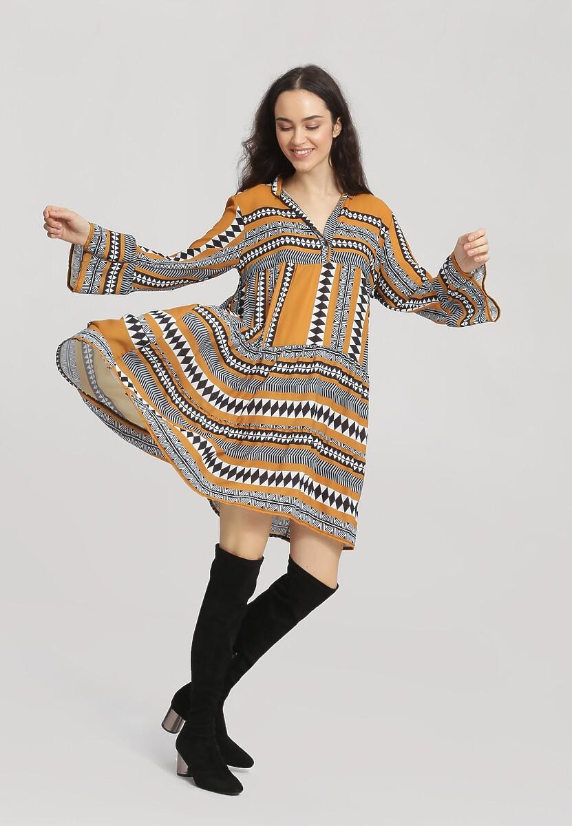CVamelowa Sukienka Backgrounds