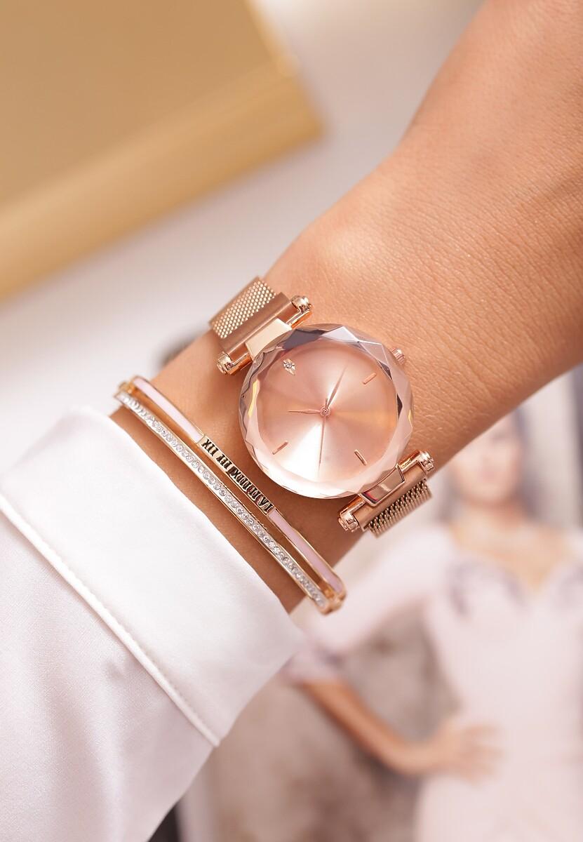 Złoty Zegarek Viperous