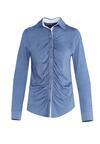 Niebieska Koszula Where We Start