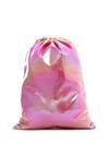 Różowy Plecak Loathing